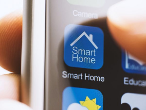 Smart home for beginners_ How to lay a foundation you can build on _ TechHive